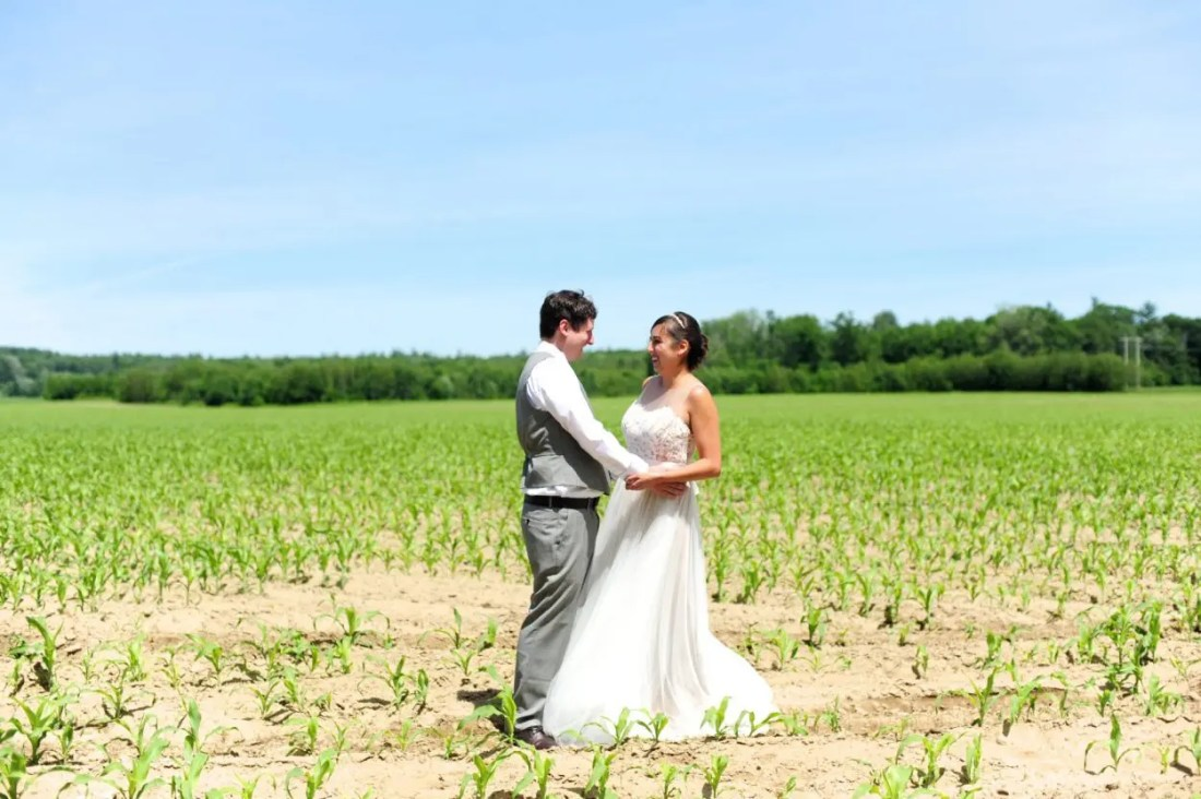 maine_barn_location_NH_weddings09