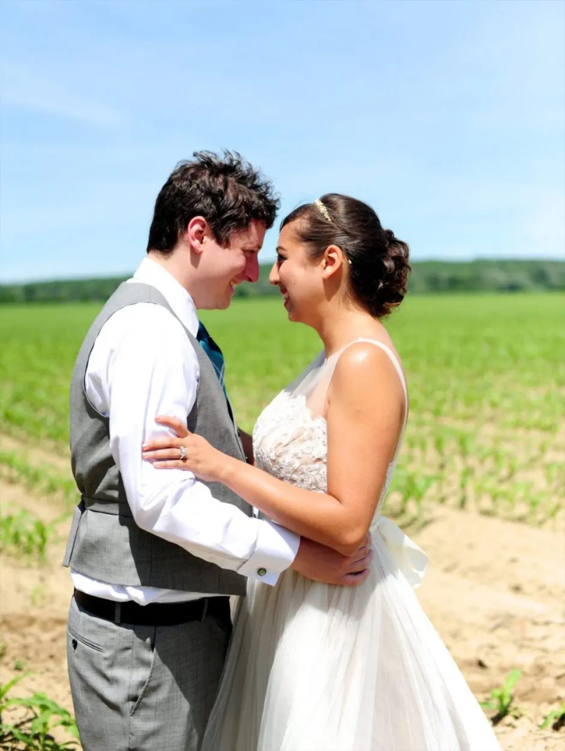maine_barn_location_NH_weddings10