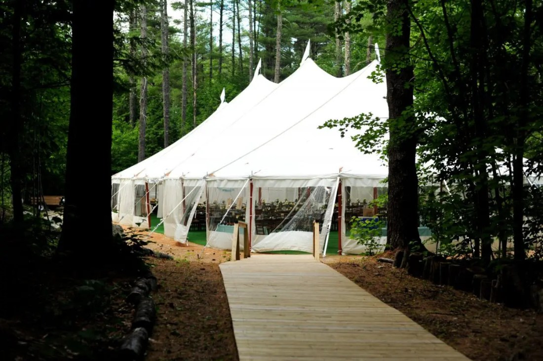 maine_barn_location_NH_weddings41