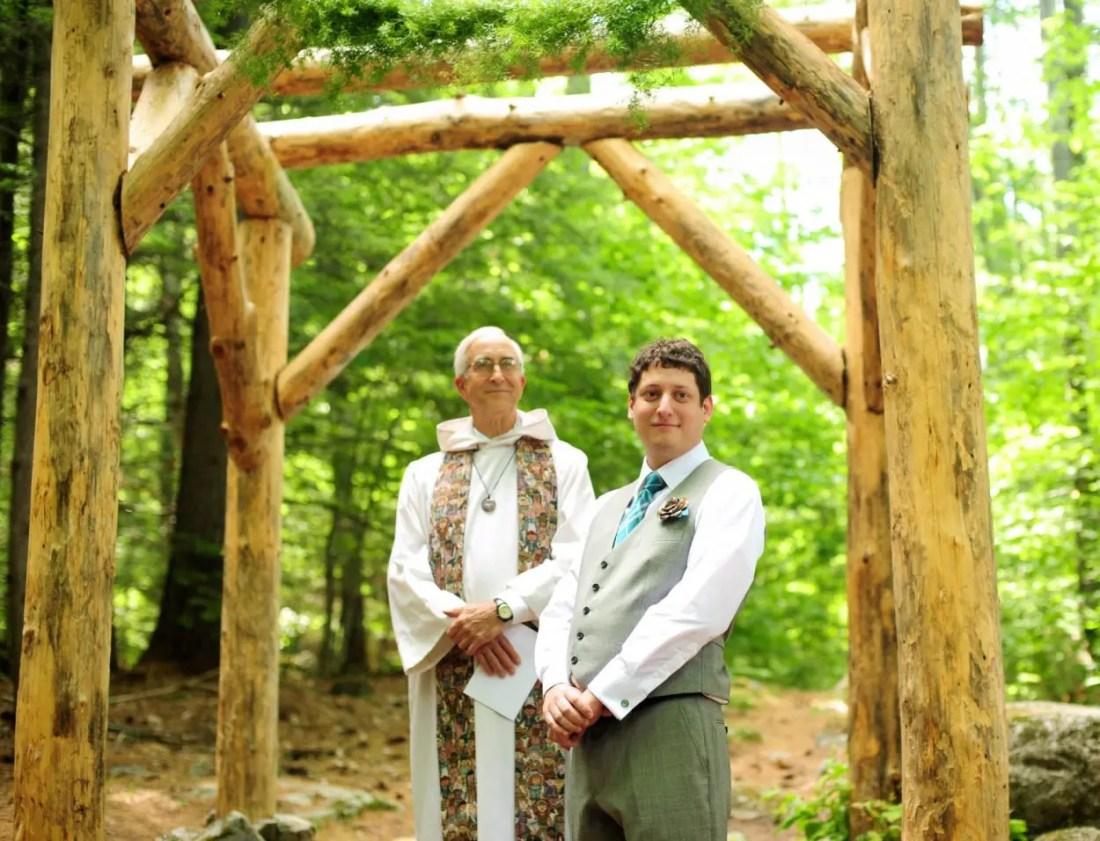 maine_barn_location_NH_weddings43