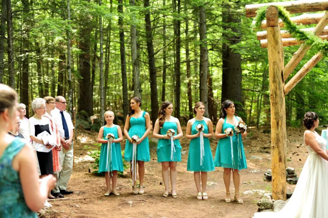 maine_barn_location_NH_weddings46
