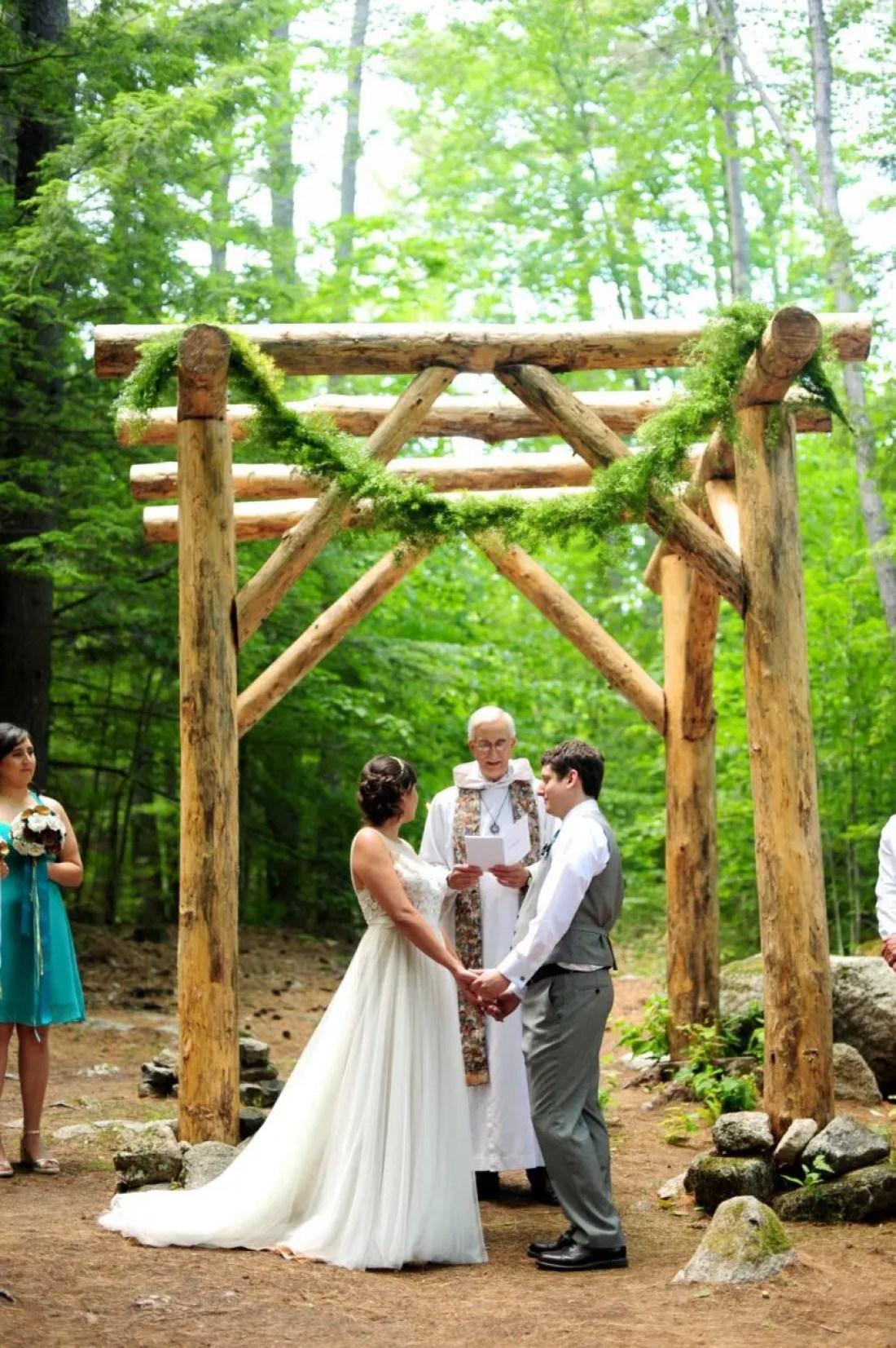 maine_barn_location_NH_weddings48