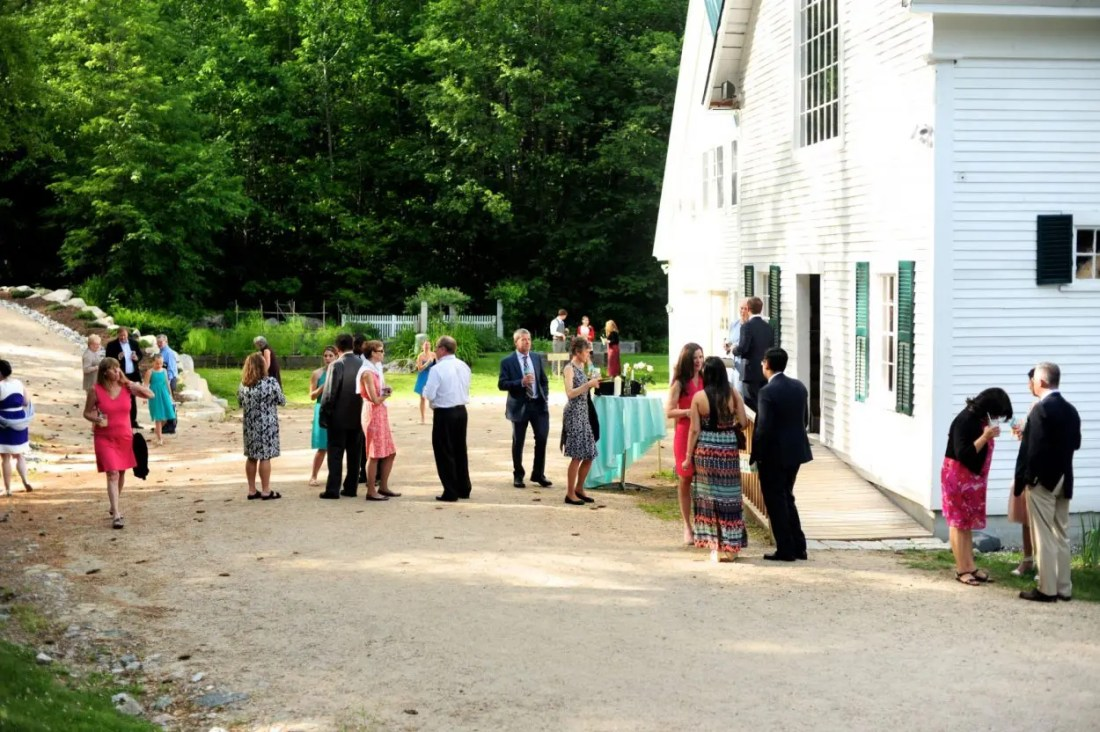 maine_barn_location_NH_weddings53
