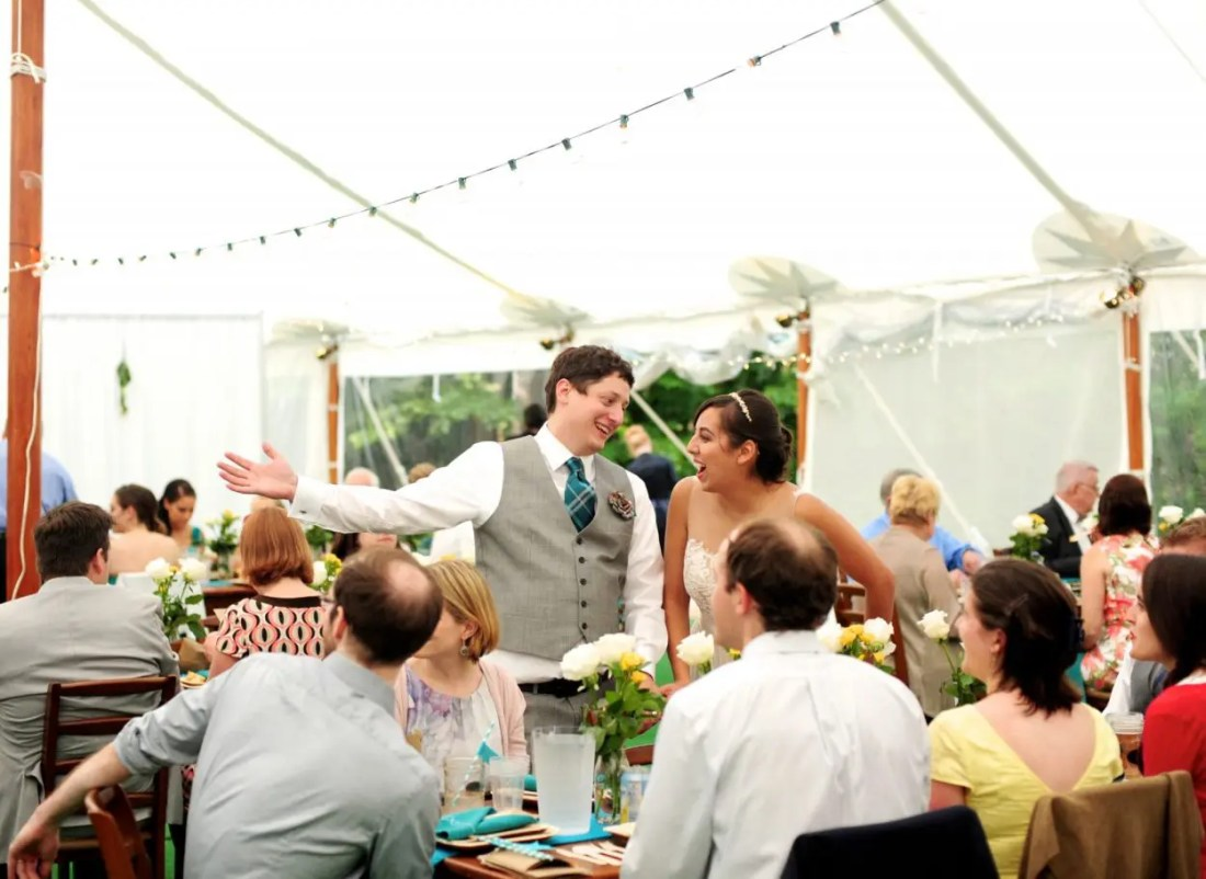 maine_barn_location_NH_weddings59