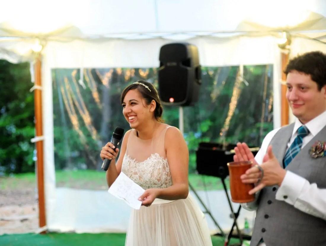maine_barn_location_NH_weddings65