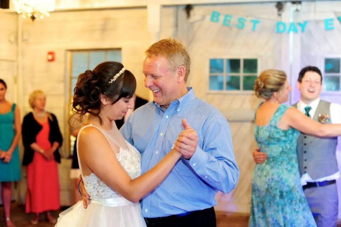 maine_barn_location_NH_weddings66