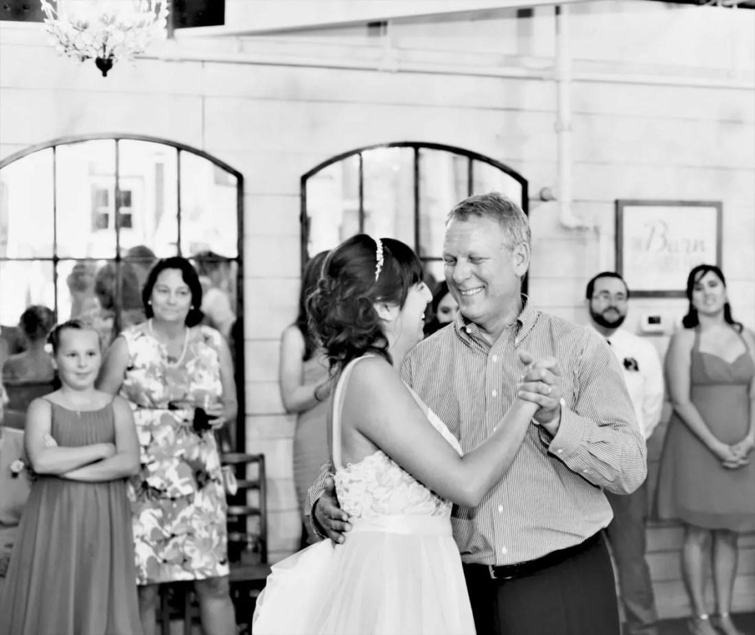 maine_barn_location_NH_weddings67