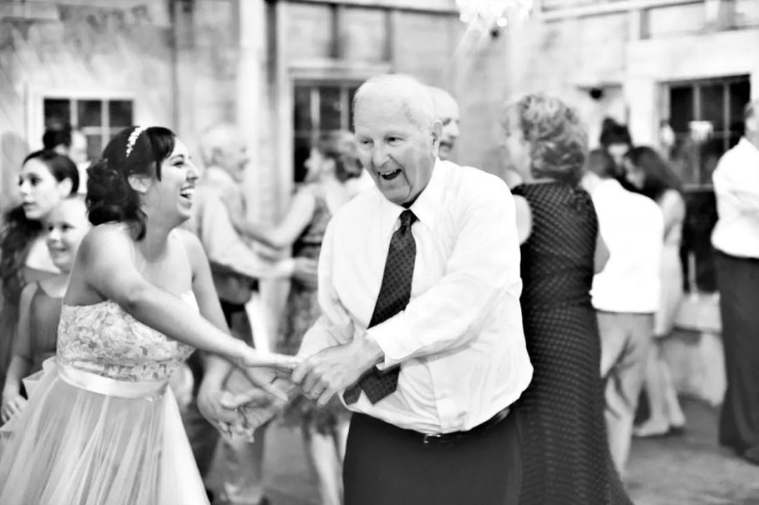 maine_barn_location_NH_weddings69