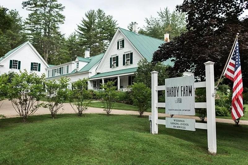 Thagouras Wedding Hardy Farm_0001