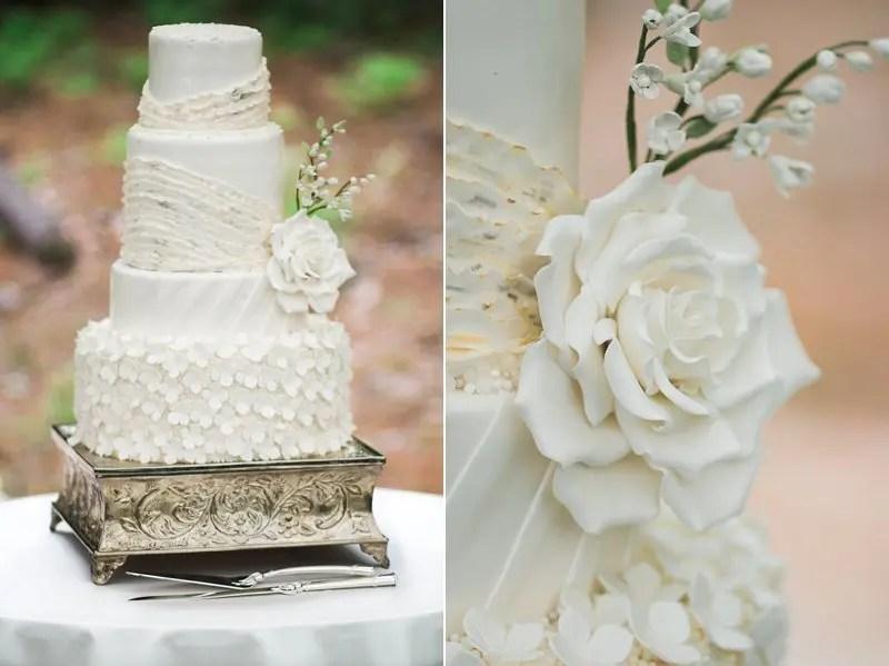 Thagouras Wedding Hardy Farm_0011