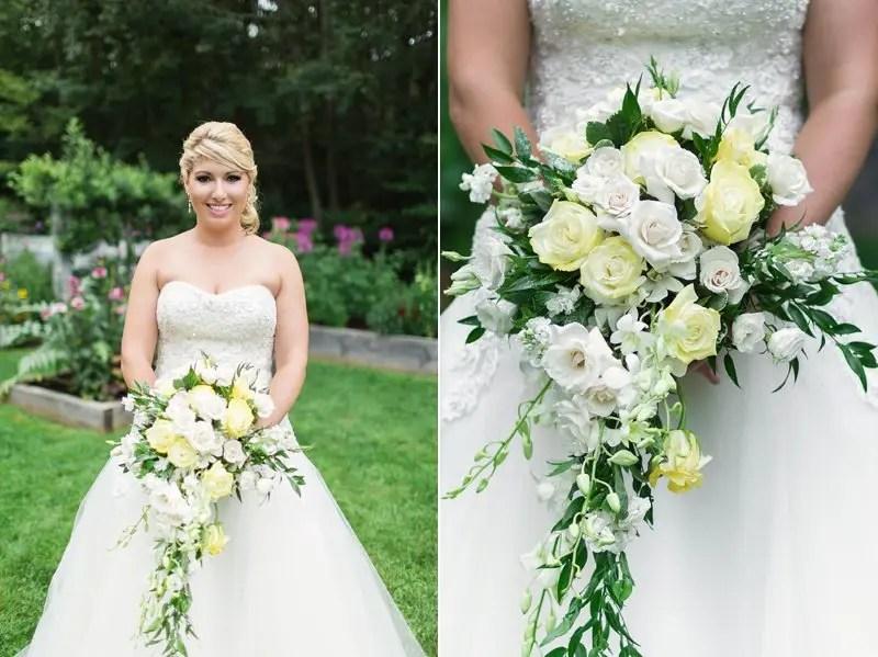Thagouras Wedding Hardy Farm_0018