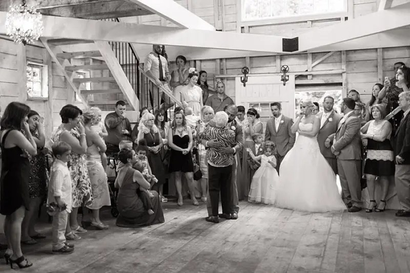 Thagouras Wedding Hardy Farm_0025