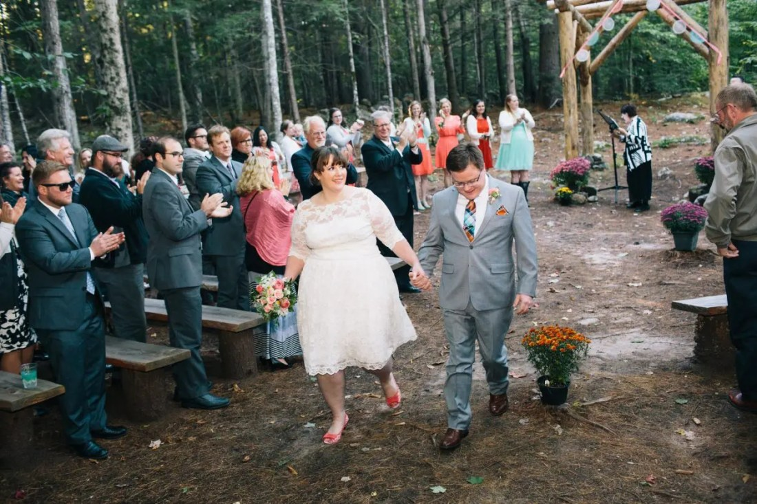 maine-wedding-venue-barn08
