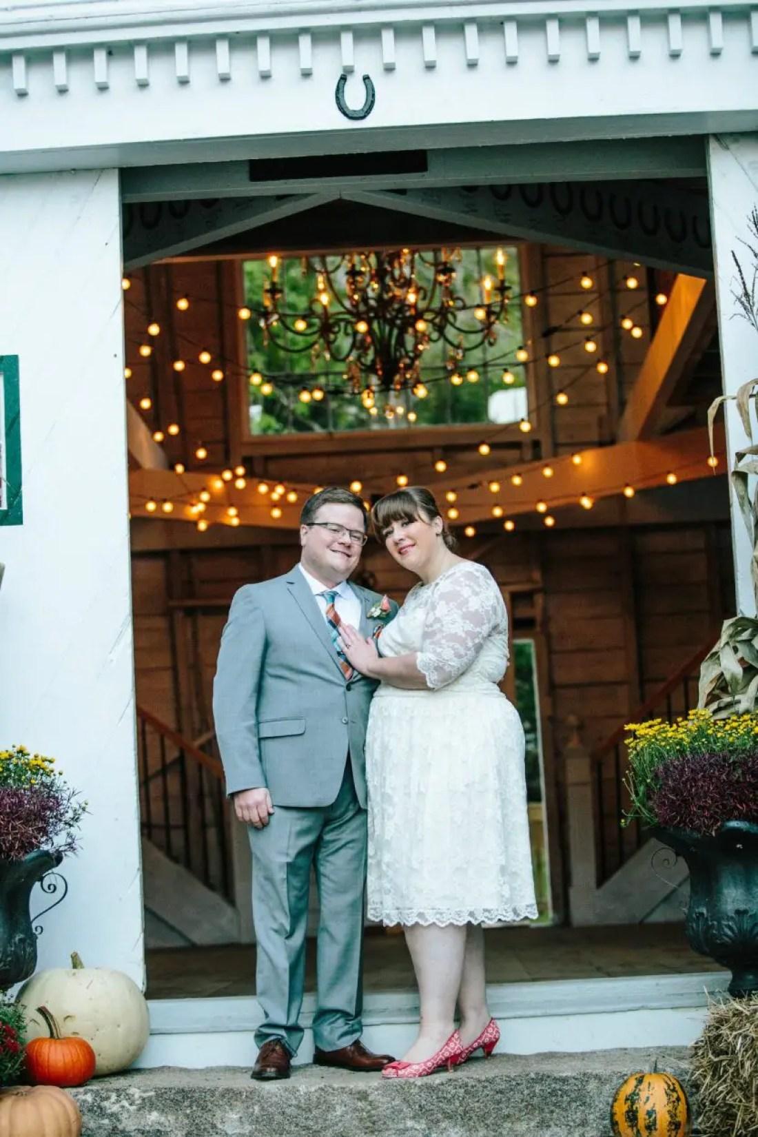 maine-wedding-venue-barn15
