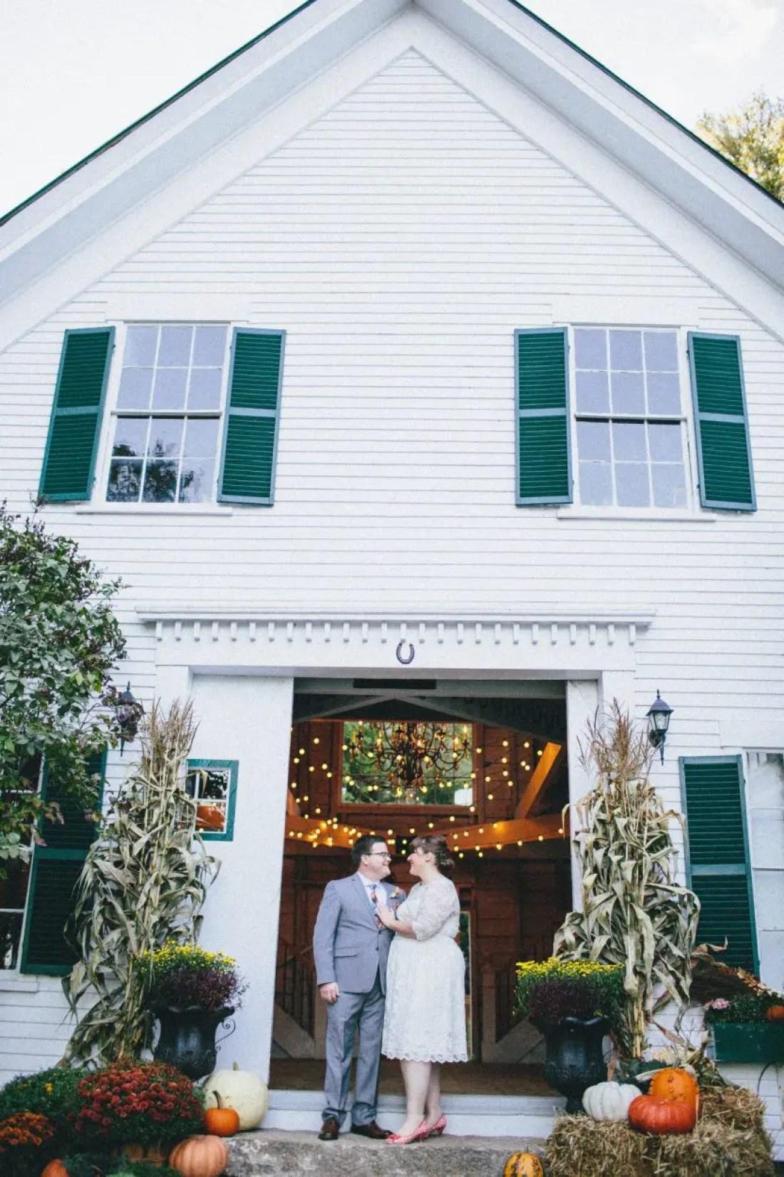 maine-wedding-venue-barn21