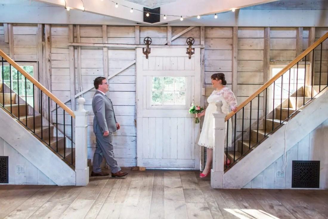 maine-wedding-venue-barn34