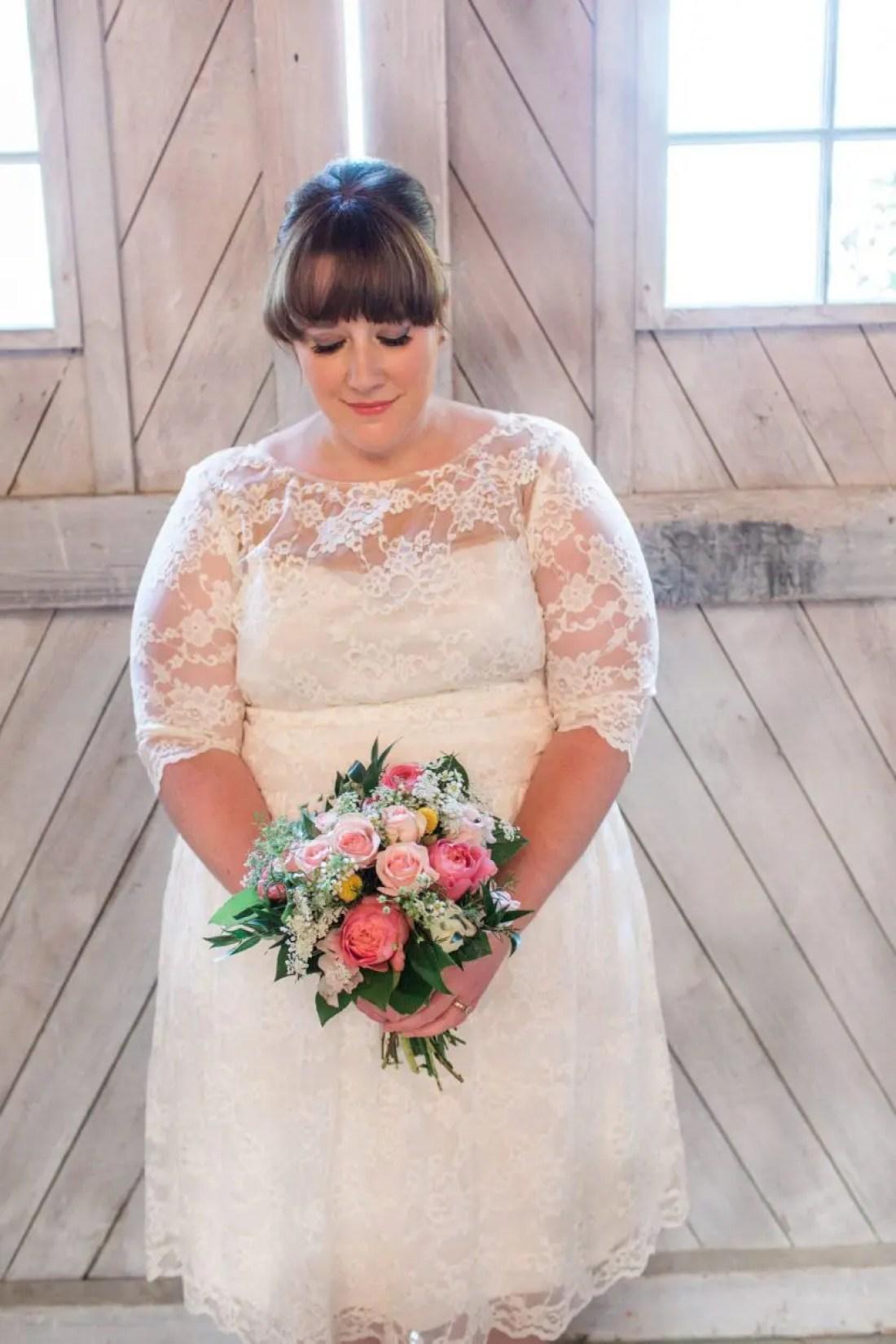 maine-wedding-venue-barn36