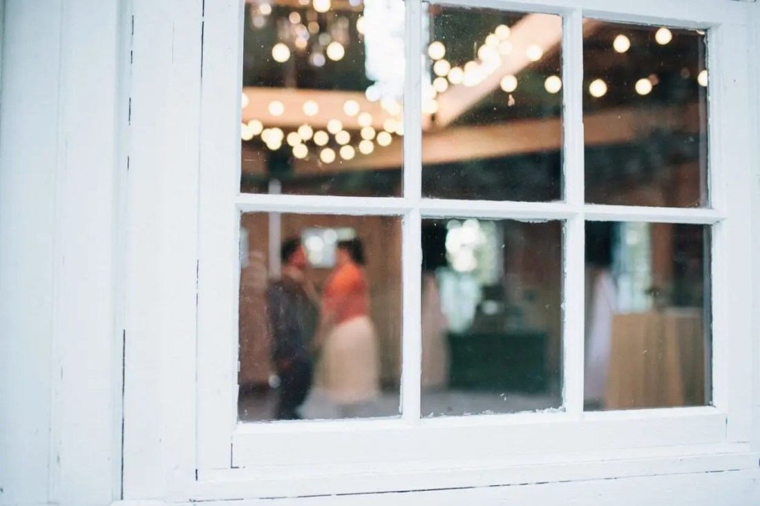 maine-wedding-venue-barn37