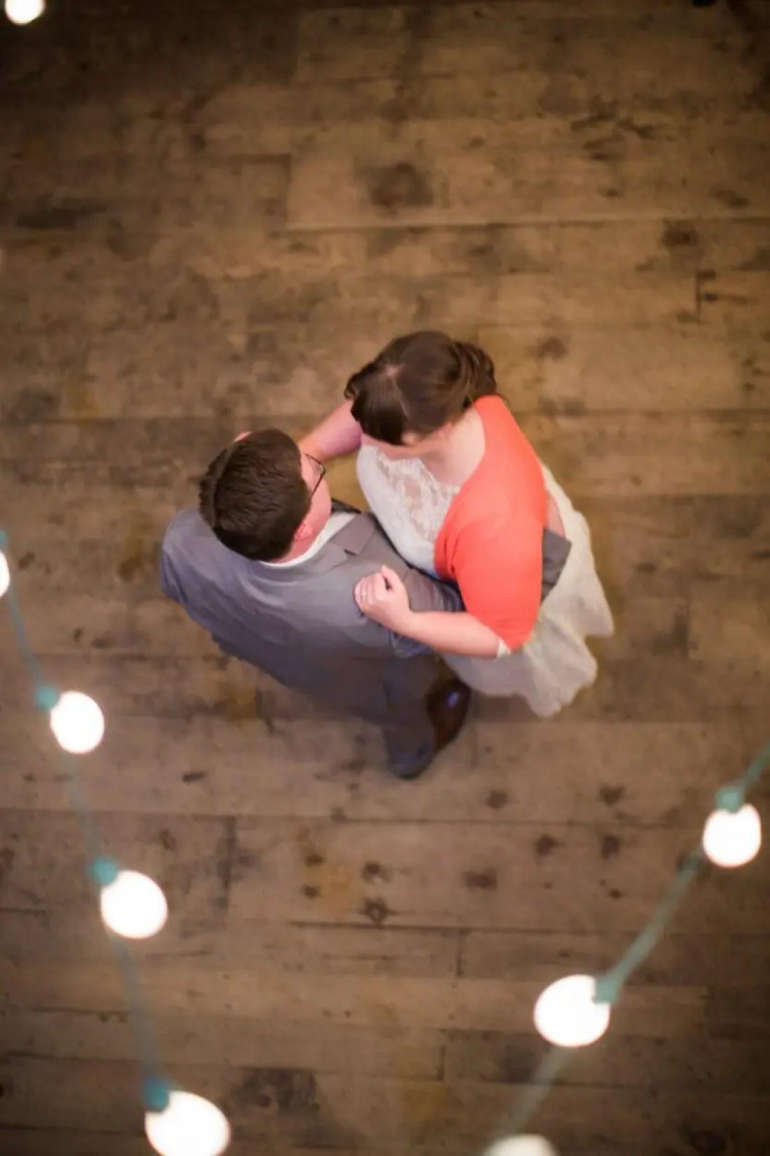 maine-wedding-venue-barn41