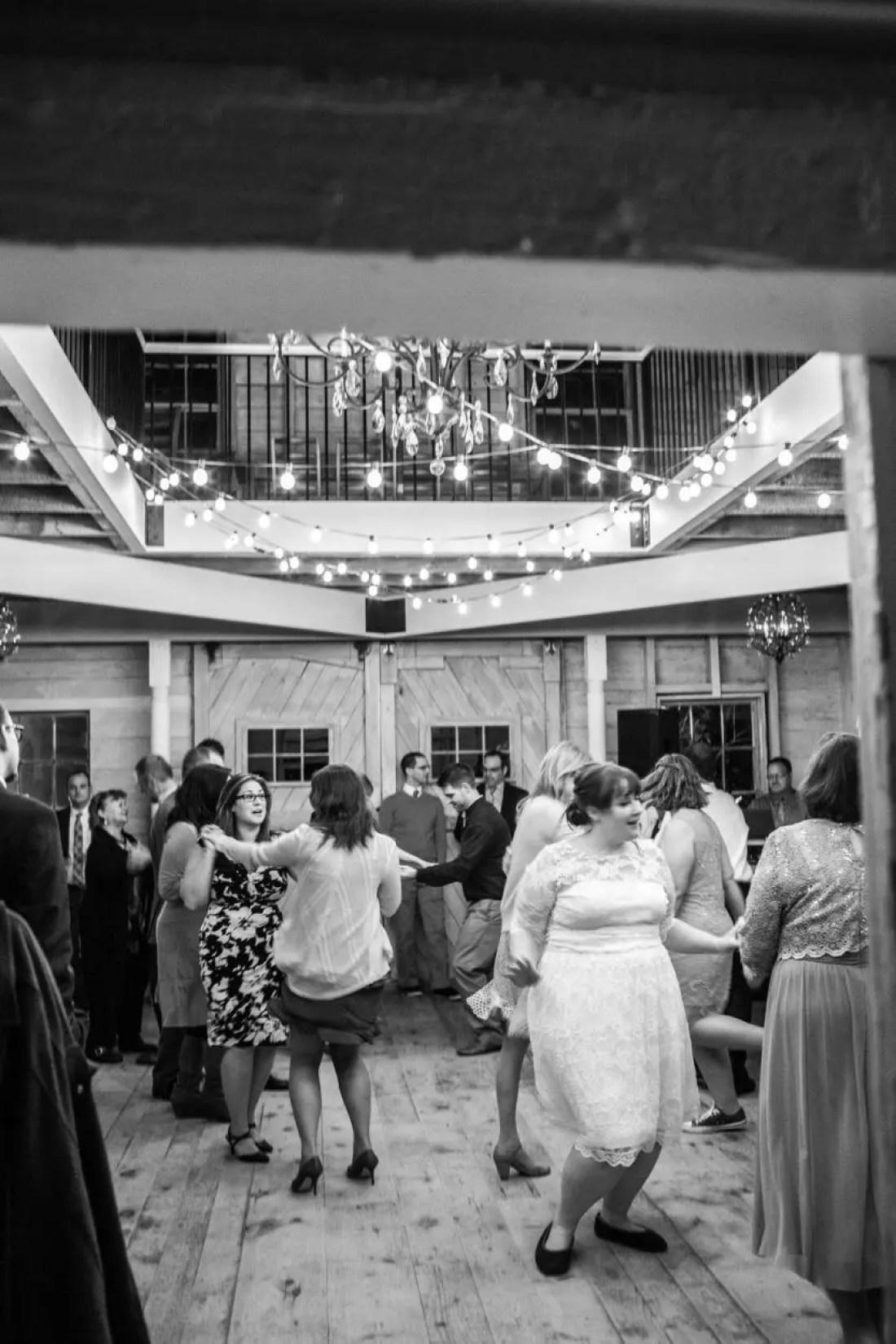 maine-wedding-venue-barn46