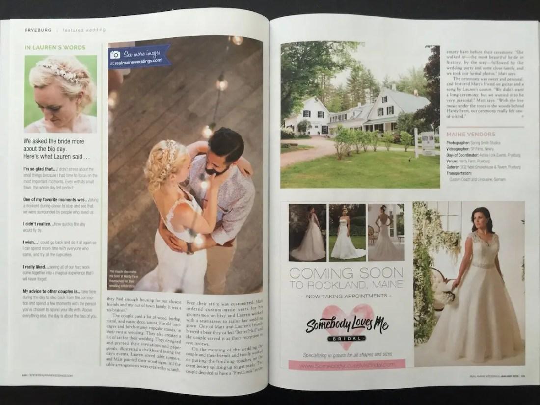 maine-barn-wedding-north-conway4