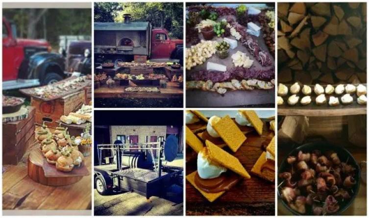 maine_wedding_caterer_4
