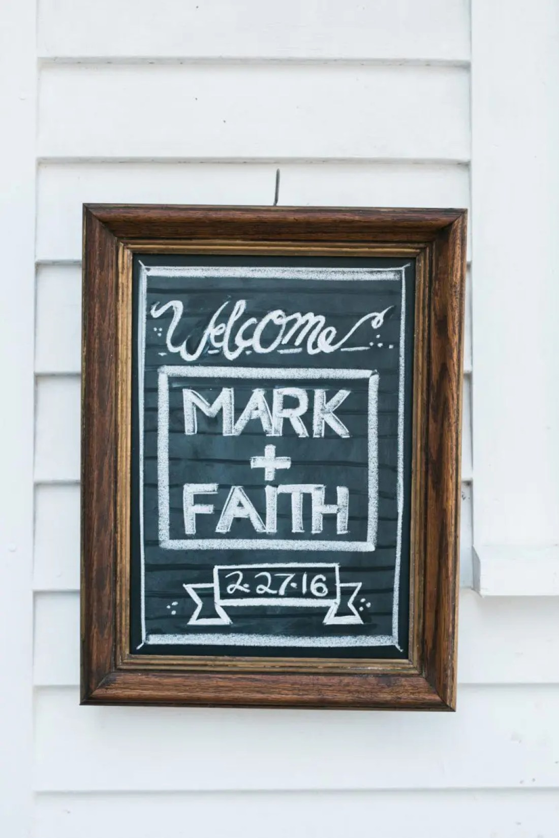 Mark_Faith_-1