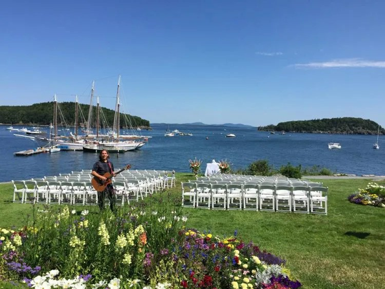 dan walker music_weddings_maine_venue