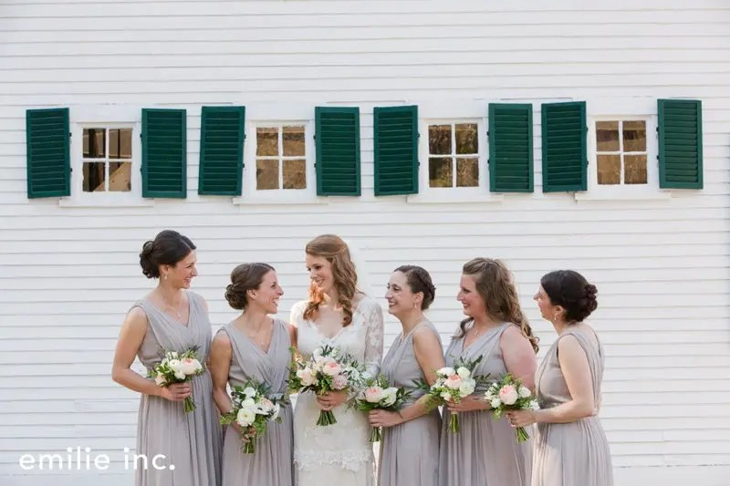 hardy_farm_spring_wedding_emilie_inc_0008