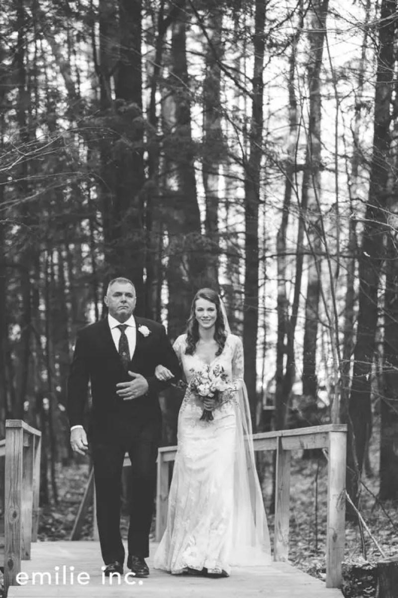 hardy_farm_spring_wedding_emilie_inc_0010