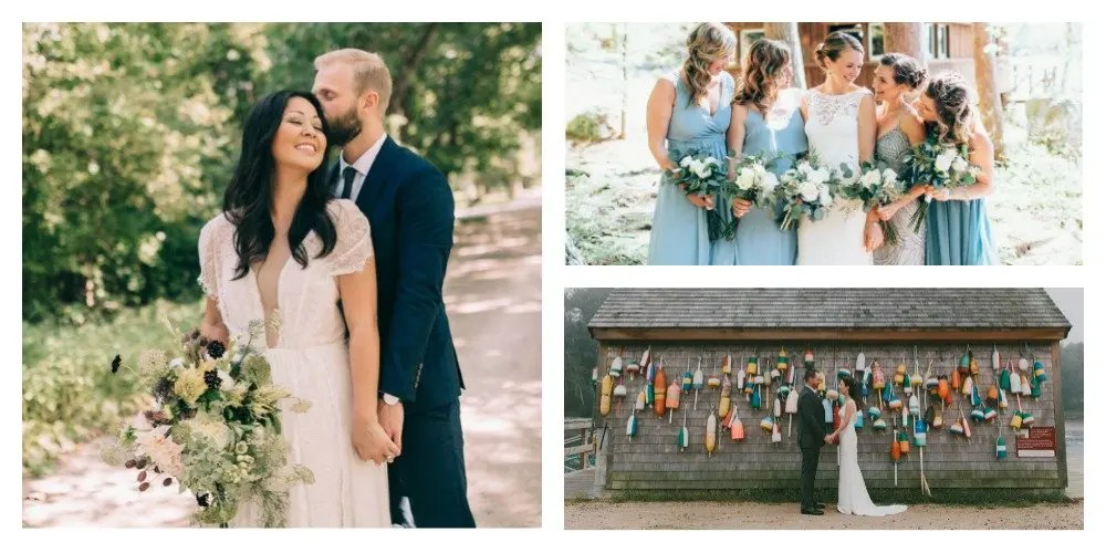 Emily Delamater_Maine Wedding Showcase