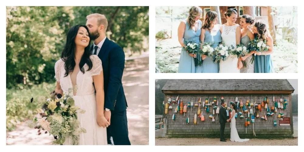 Emily Delamater_Maine Wedding Showcase