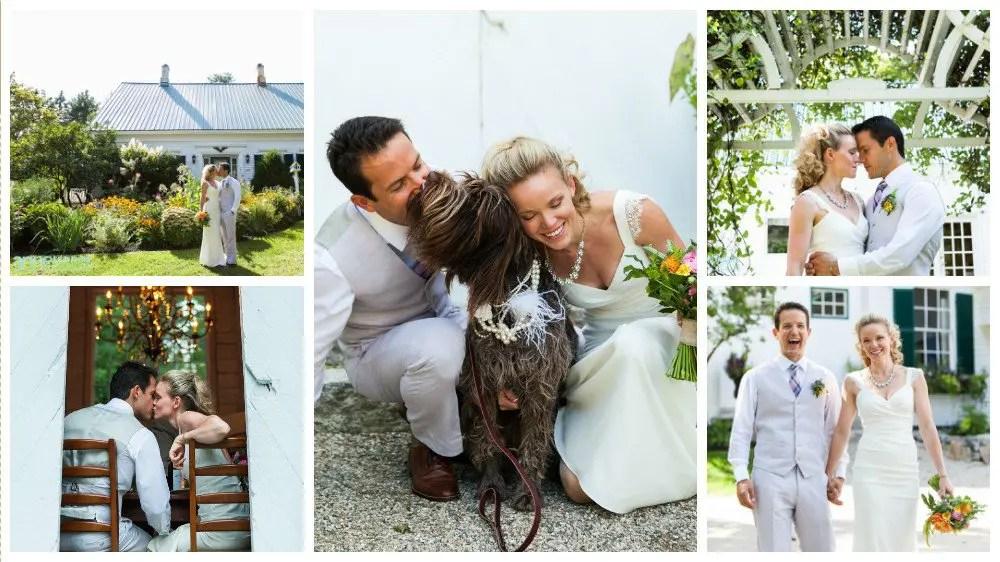 Anne Skidmore_Maine Wedding Showcase