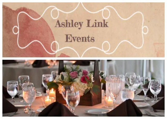 Ashley Link Events_Maine Wedding Showcase