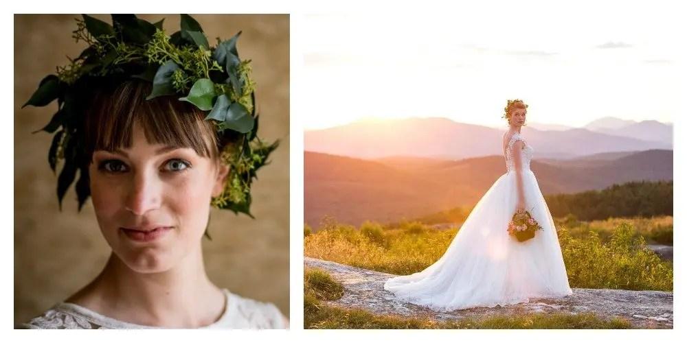 Maine Wedding Showcase_debony Salon_