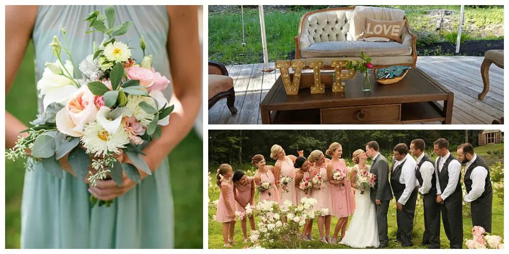 Maine Wedding Showcase_Dragonfly Wedding Coordinator