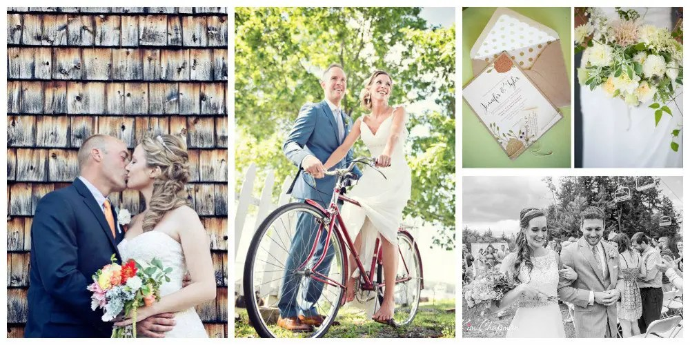 Maine Wedding Showcase_Kim Chpaman