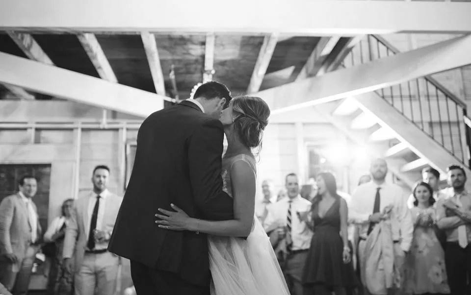maine_barn_wedding6