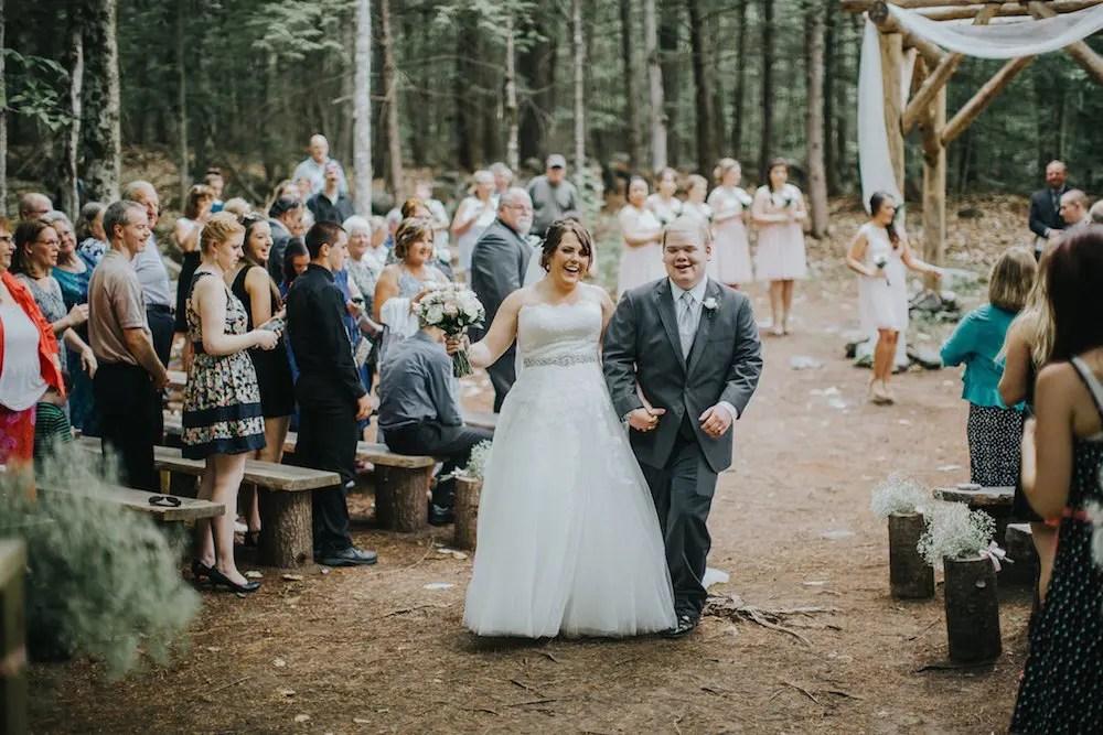 AA-Wedding-233