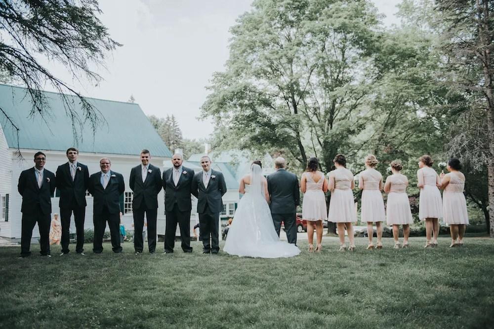 AA-Wedding-299