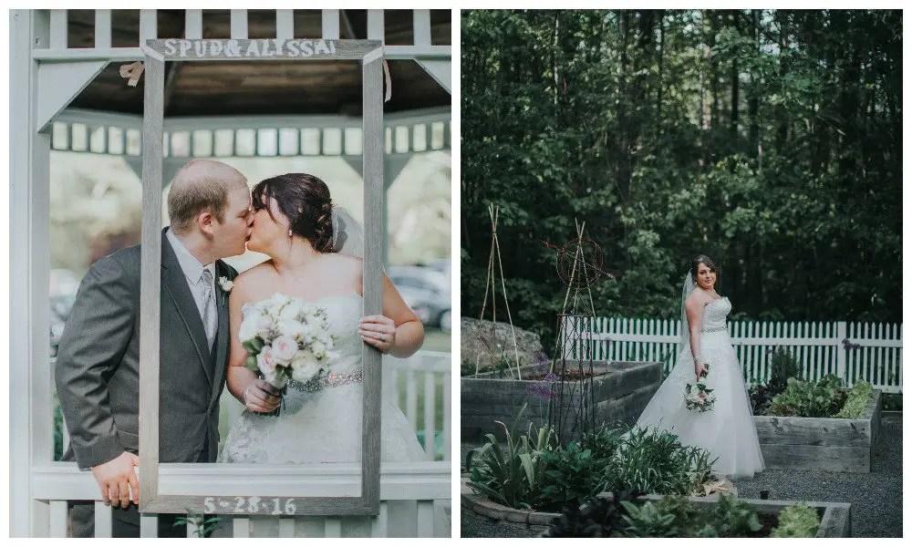 FotorCreaHardy Farm_Maine Wedding_AA_3ted