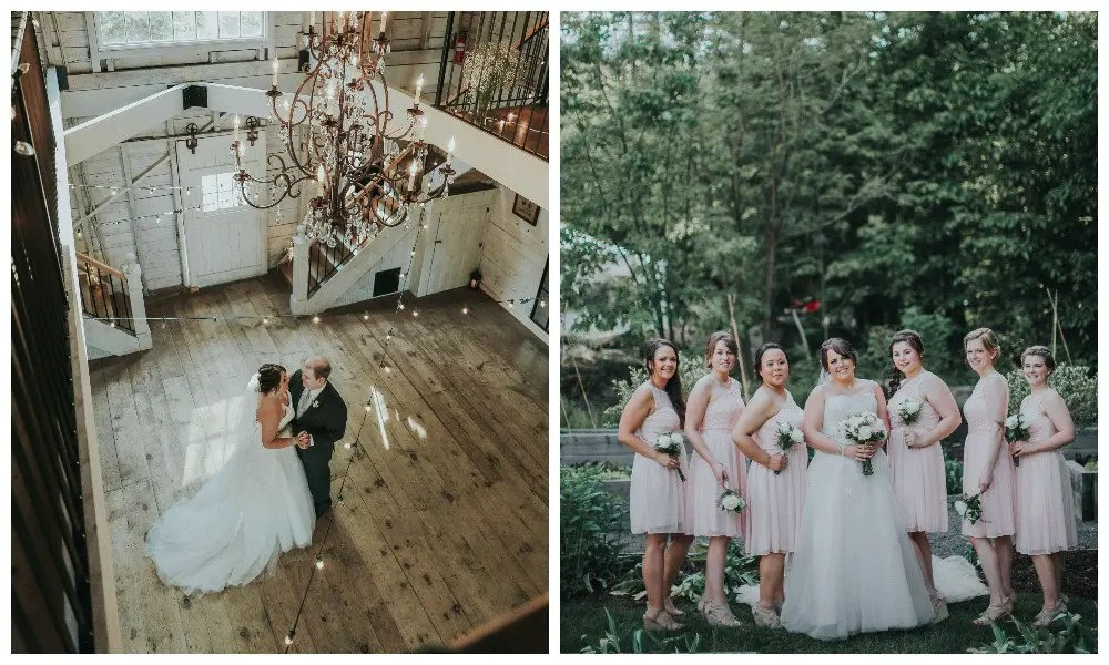 FotorCreHardy Farm_Maine Wedding_AA_4