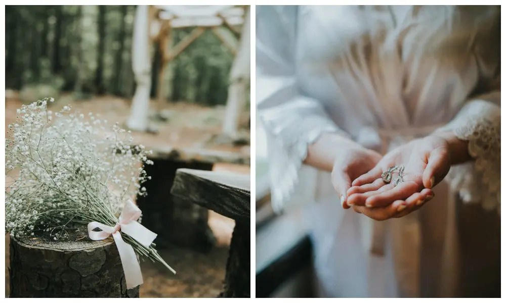 Hardy Farm_Maine Wedding_AA_2