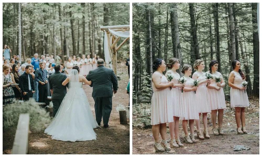 Hardy Farm_Maine Wedding_AA_5