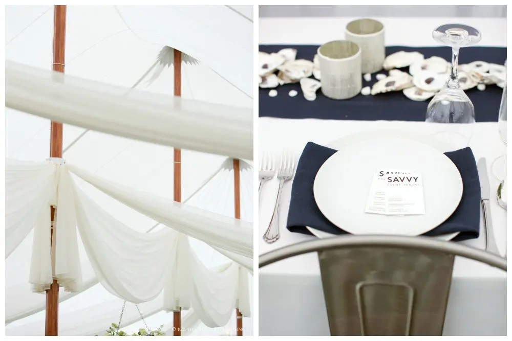 HF_R Buckley_Maine Wedding Showcase_10
