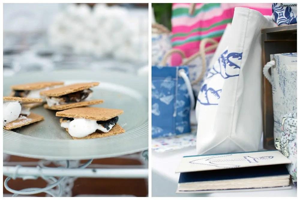 HF_R Buckley_Maine Wedding Showcase_14