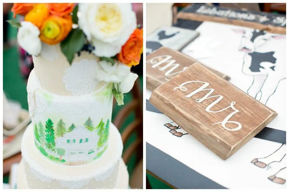 HF_R Buckley_Maine Wedding Showcase_15