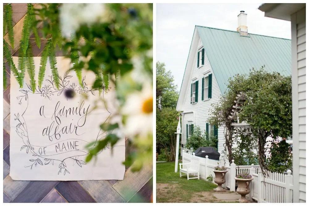 HF_R Buckley_Maine Wedding Showcase_20