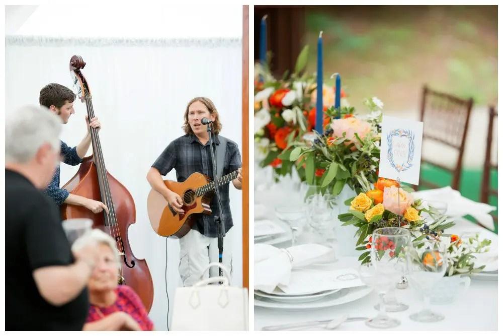 HF_R Buckley_Maine Wedding Showcase_7