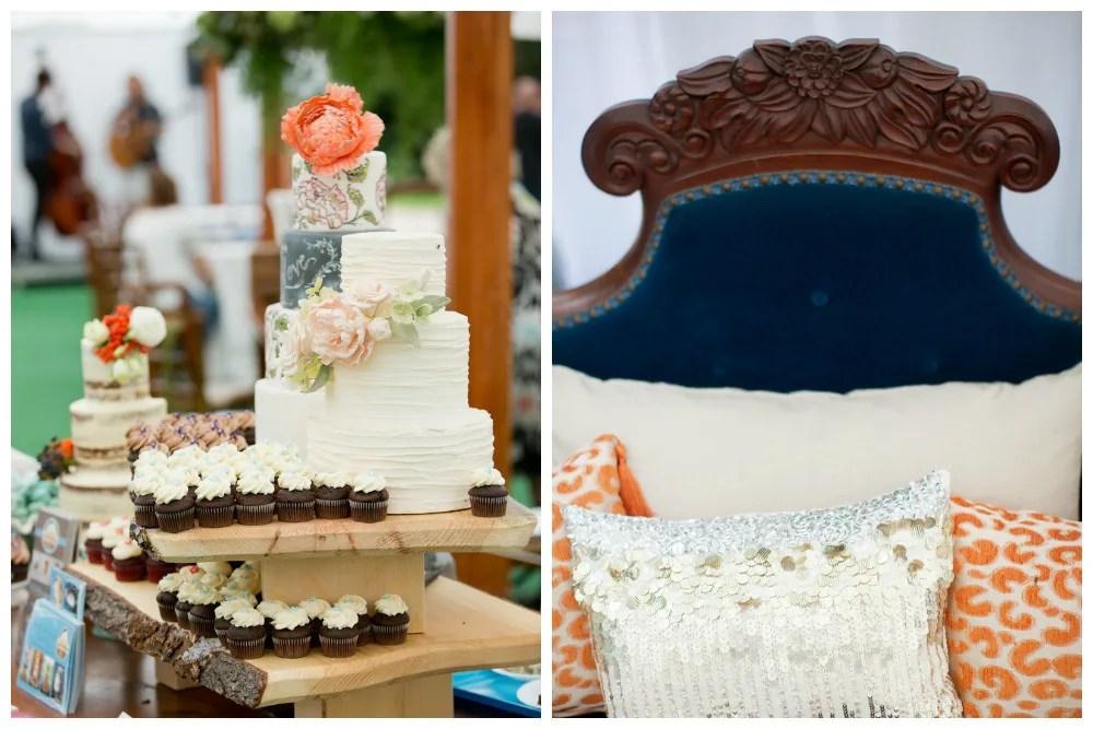 HF_R Buckley_Maine Wedding Showcase_9